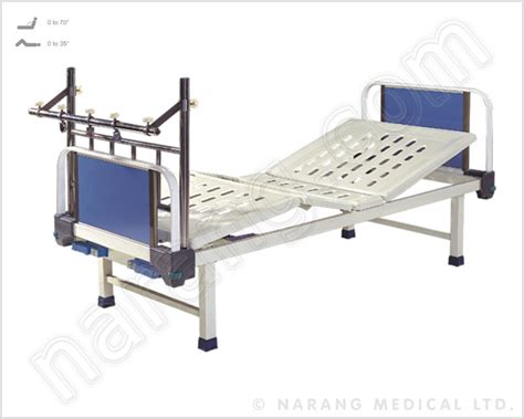 adjustable orthopedic beds orthopaedic bed orthopaedic bed manufacturer orthopaedic