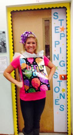 birthday themed halloween costumes 1000 images about present costume on pinterest diy