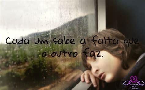 imagenes tristes instagram frases e mensagens para status de tristeza do whatsapp e