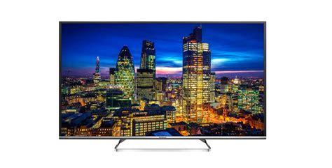 Tv Panasonic Desember panasonic tx 55cx670 lyd bilde