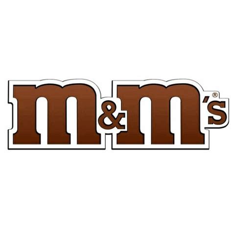 M M Sweepstakes - m m candy canada canadian freebies coupons sweepstakes deals canadianfreestuff com