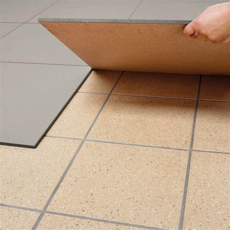 pavimenti autoposanti pavimenti flottanti autoposanti bergamo ceramiche san paolo