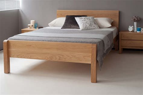 made to measure headboards made to measure beds bespoke beds natural bed co