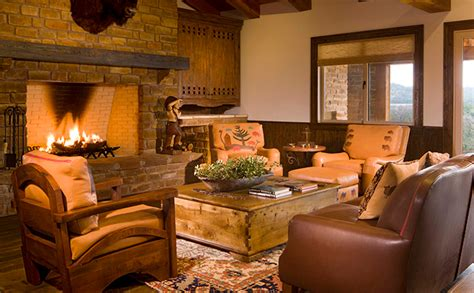ranch living room ideas stunning ranch living rooms that will steal the show