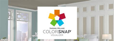sherwin williams paint store wauwatosa wi sherwin williams color visualizer
