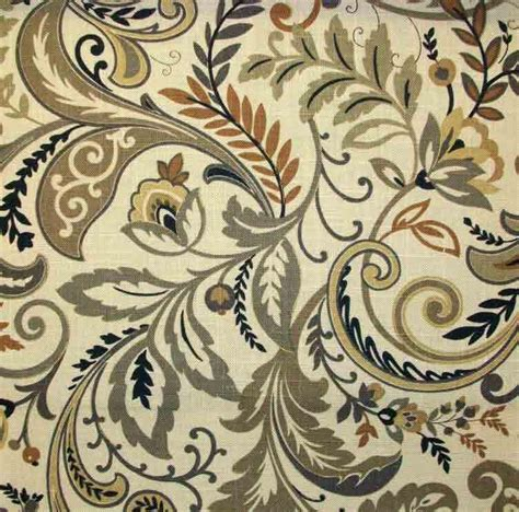 carole fabrics drapery fabric price quote cost of fabrics