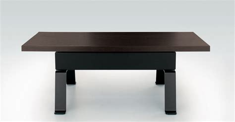 transformable table convertible table table made in italy