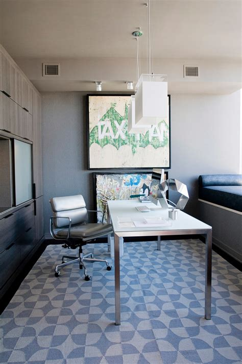 luxury home office 20 luxury office design ideas pictures plans design