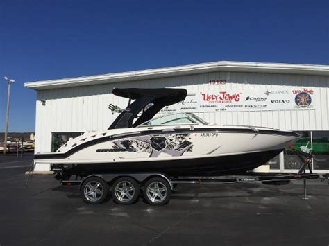 deck boats for sale oklahoma chaparral 264 sunesta boats for sale in oklahoma