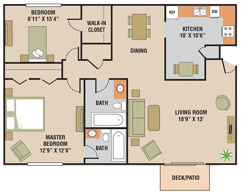 offutt afb housing floor plans exciting offutt afb housing floor plans contemporary ideas house design younglove us
