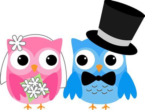 8 Ideas For An Owl You Wedding by Photo By Daniellemoraesfalcao Minus Owls Owls Owls