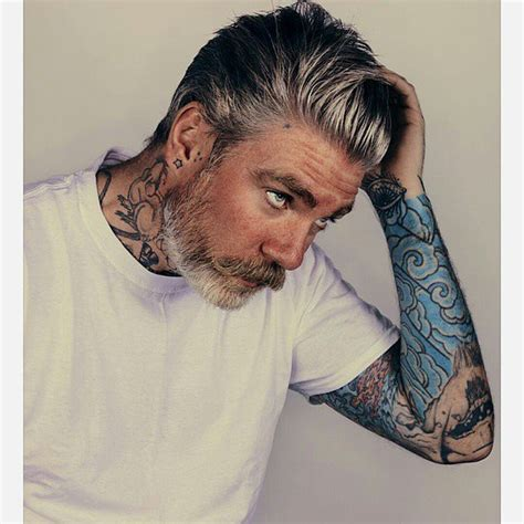 Mature Mens Sexy Gray Hairstyles Hairstyles 2017 Hair   mature mens sexy gray hairstyles hairstyles 2017 hair