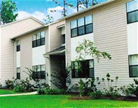 c lejeune naval base apartments apartments near c