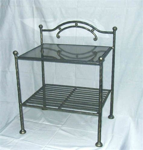 wrought iron couch wrought iron furniture