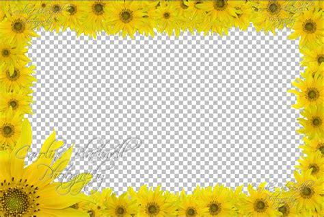 Frame Bpro corel paintshop pro bilderrahmen pspframe format 7 blume