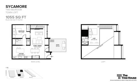 u condo floor plan lovely tree house condo floor plan new home plans design