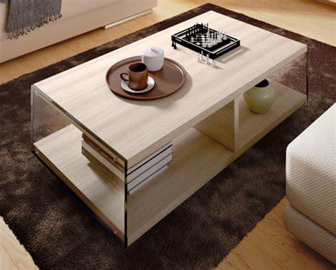 Sofa Table Decor Ideas Para Decorar La Mesa De Centro