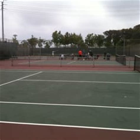 San Joaquine Judiciary Search San Joaquin Tennis Courts Tennis Newport Ca Reviews Photos Yelp