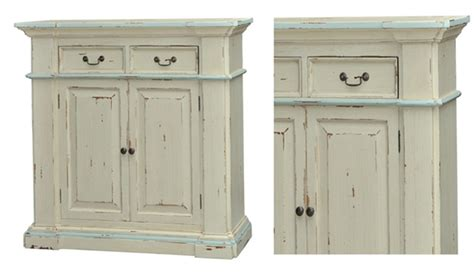 where to buy shabby chic furniture adorable shabby chic furniture adorable home