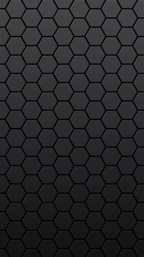 carbon fiber wallpapers top  carbon fiber