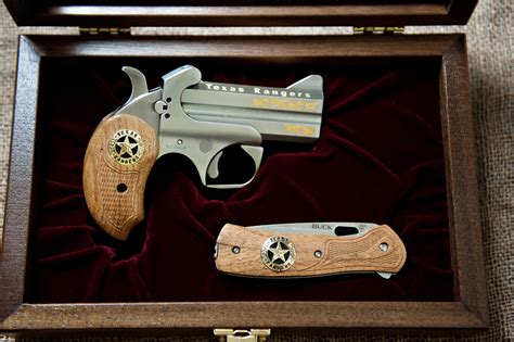Home Blueprint Maker derringers 101 all you wanted to know about derringer guns