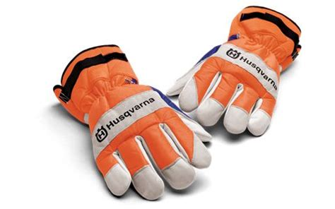 chainmail gloves for saw 1000 images about husqvarna gear on pinterest chain saw
