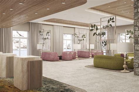 interior design zadar hotel maraska von destilat in zadar