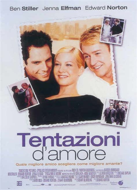 film epici d amore tentazioni d amore film 2000