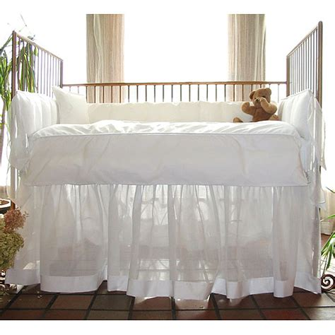 Cloud Crib Bedding Cloud Baby Bedding And Posh Inspiration 1 866 Poshtot In