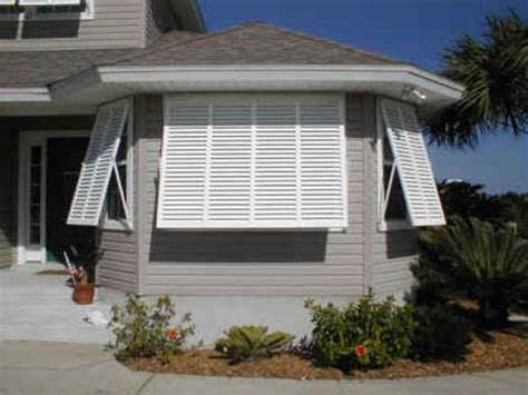 storm awnings about us perfect storm shutters