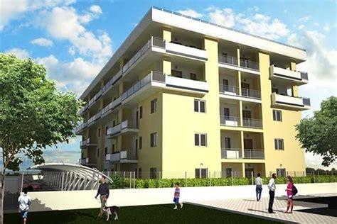 requisiti acquisto prima casa requisiti soggettivi per agevolazioni per acquisto prima