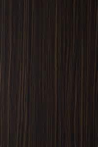 Under Cabinet Curtains Dark Zebra Wood