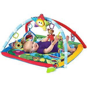 Walmart Baby Play Mat baby einstein caterpillar friends play walmart