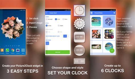 widget imagenes html crea fant 225 sticos widgets personalizados con tus fotos