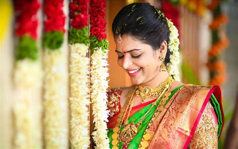 Happy-gorgeous-Indian-bride-HD-wallpapers | Happy Shappy