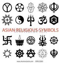 Chinese Vase Symbols Buddhist Symbols Stock Images Royalty Free Images