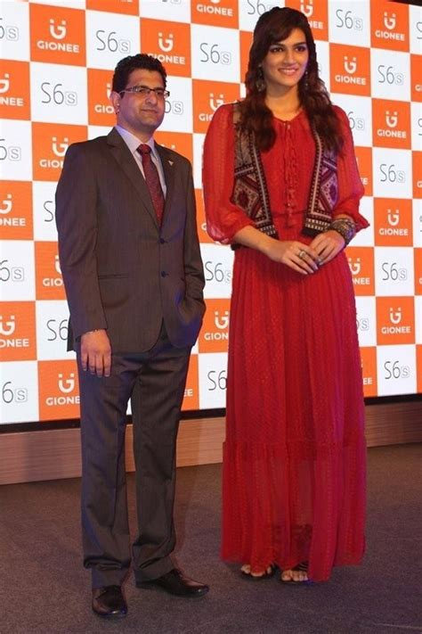 deepika padukone height feet who is the tallest actress in bollywood quora