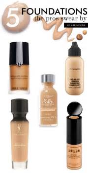 best coverage mineral foundation myideasbedroom