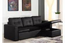 Canape Angle Marron 1040 by Canap 233 Chesterfield Pas Cher Canap 233 Chesterfield Cuir