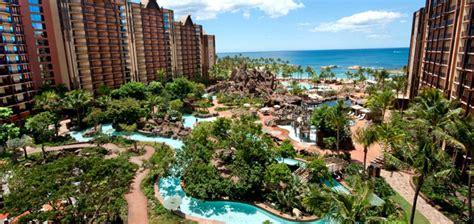 the disney vacation club dvc resorts at walt disney world disney vacation club