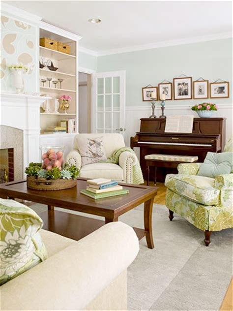 living room with piano piano wall on pinterest piano the piano and piano room