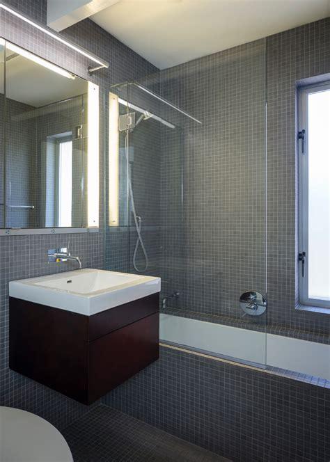 shower curtain ideas for small bathrooms shower curtain ideas for small bathrooms home design