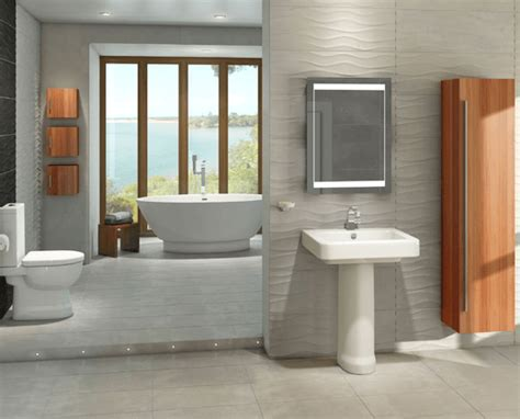 bathroom suite ideas balancing style with practicality how to plan your family