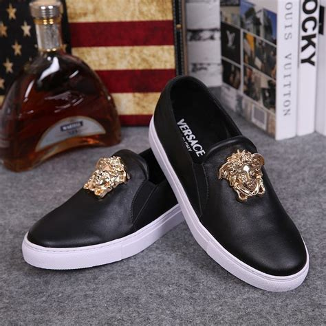 versace shoes for versace shoes in 334546 for 93 00 wholesale replica