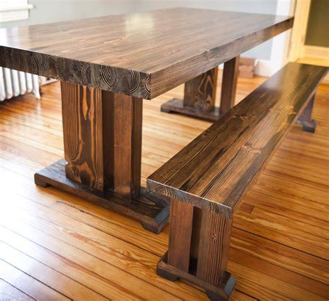 custom wooden bench mudroom bench storage bench etsy