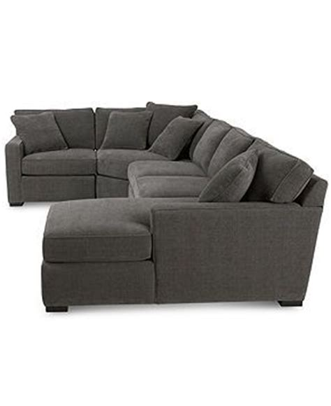 Gray Modular Sectional Sofa by Best 25 Gray Sectional Sofas Ideas On Gray