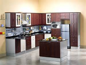 Modular Kitchen Designer Cad Consultancy Services Cad Services Architecture