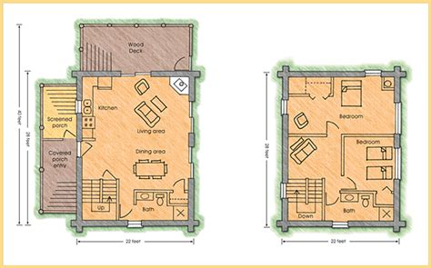 adirondack style home plans adirondack cabin plans joy studio design gallery best