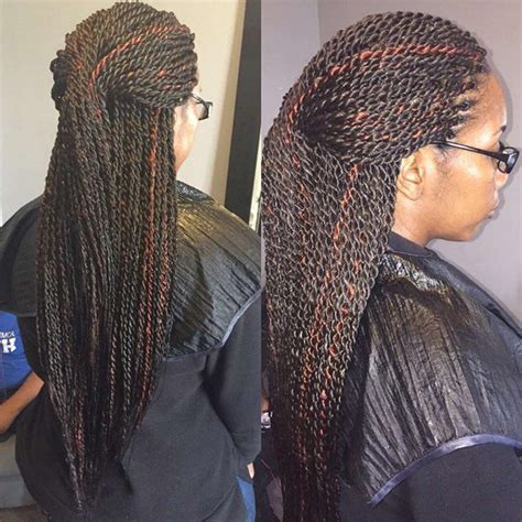 senegalese twist wet dry can senegalese twist get 15 senegalese twists styles you