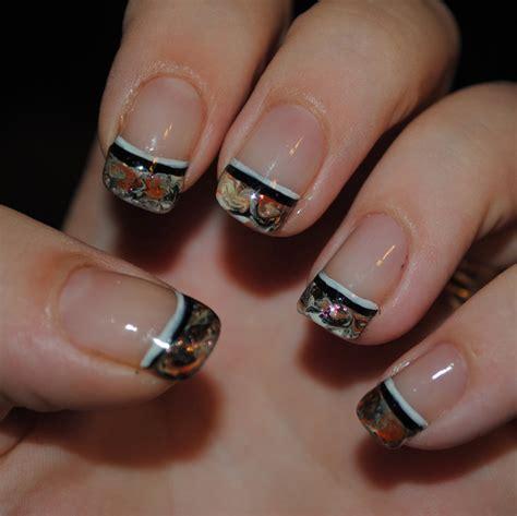Cute nail designs for short nails 2015 inspiring nail art designs